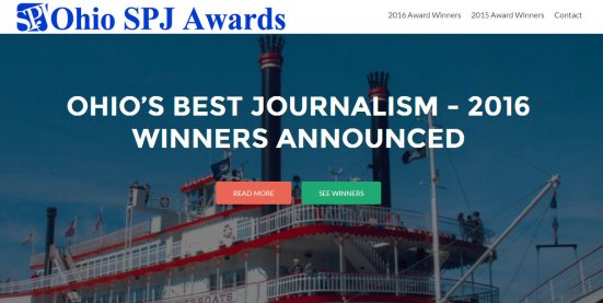spj screen shot