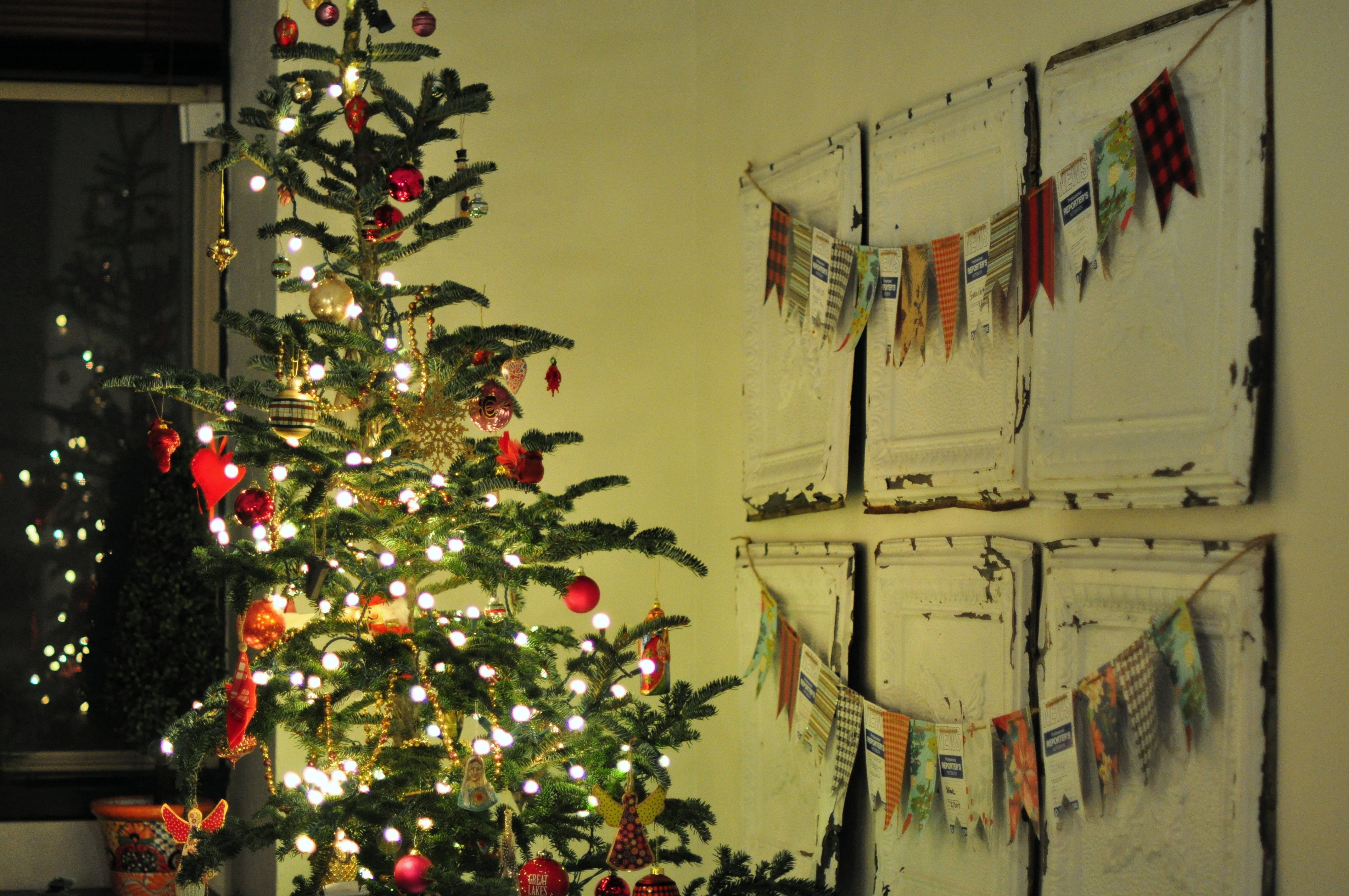 christmasblog8